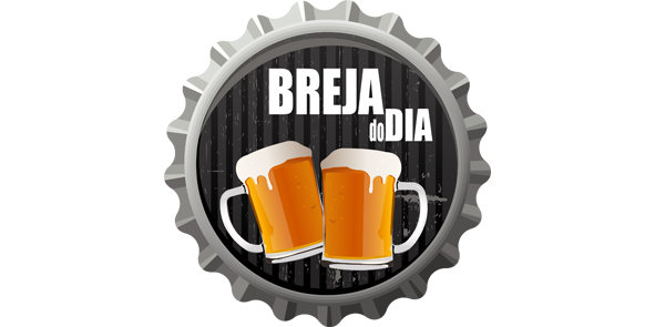 Breja NoSet – Wells Sticky Toffee Pudding Ale