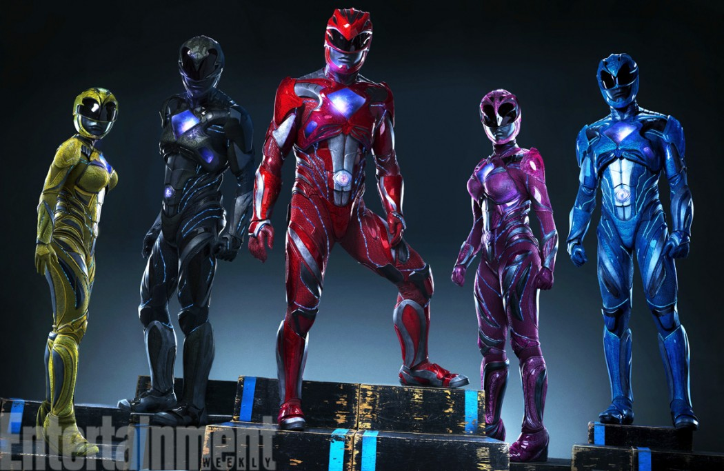 Power-Rangers-Destaque-1050x683