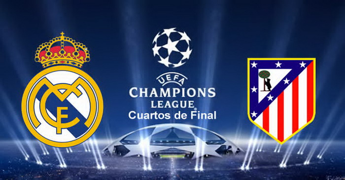 atletico_de_madrid_vs_real_madrid_champions_2015_1