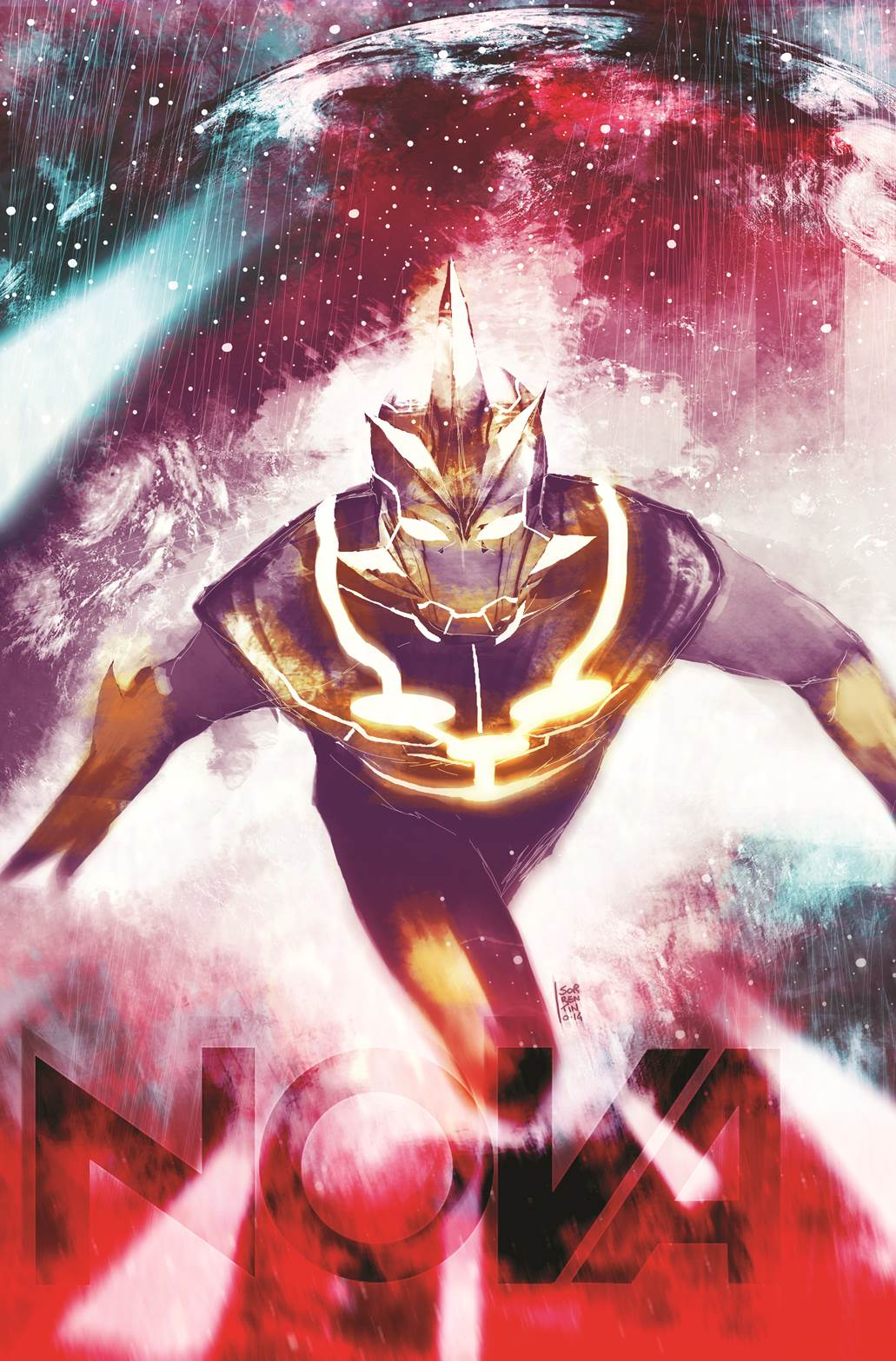 Andrea Sorrentino 4408604-nova_28_cosmically_enhanced_variant_nova