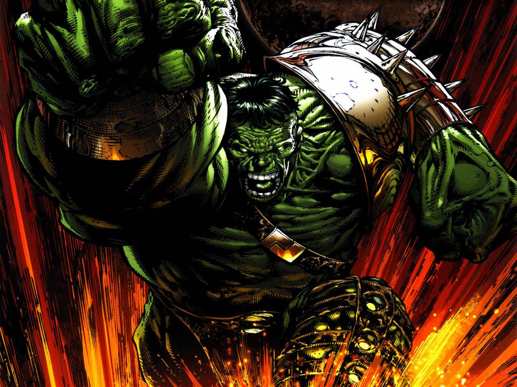 The-Hulk-Is-Angry