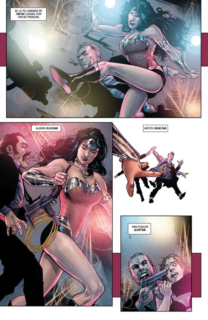 Wonder Woman - Rebirth (2016) 001-005 cópia cópia