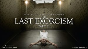 the_last_exorcism_part_2