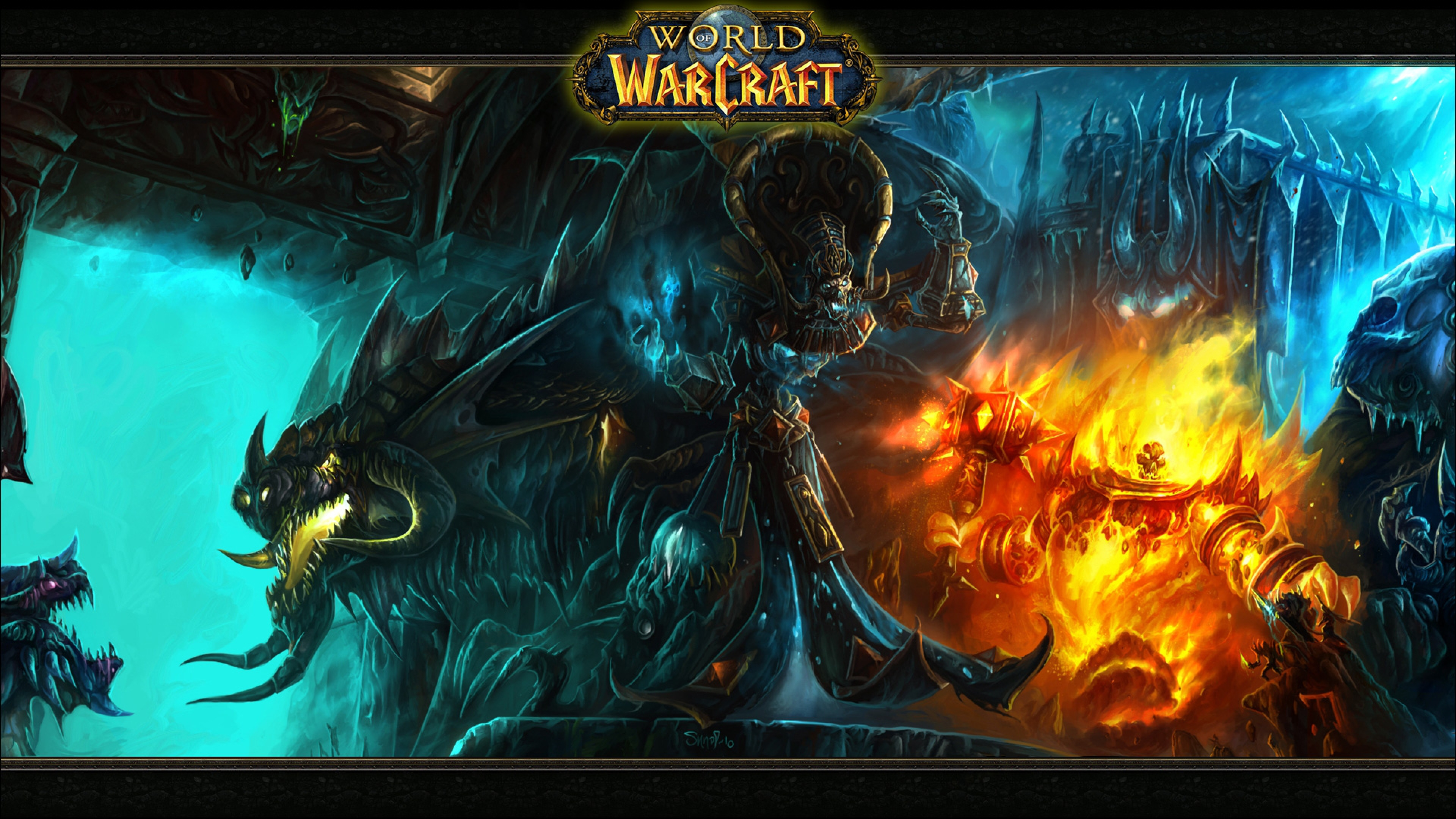 world_of_warcraft_monsters_characters_game_16246_3840x2160