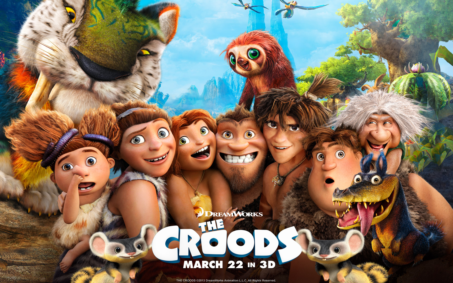 6913268-the-croods-2013