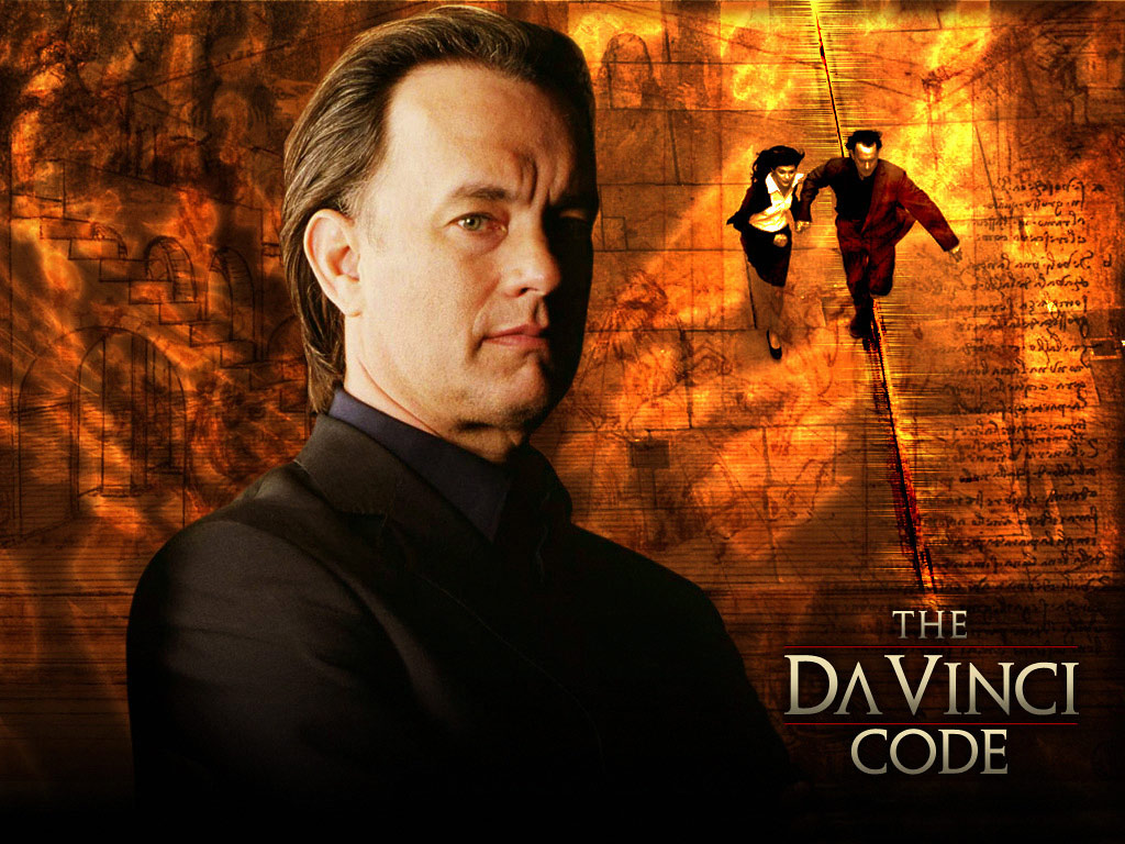 Da-Vinci-Code-A-Must-Read-for-One-and-All