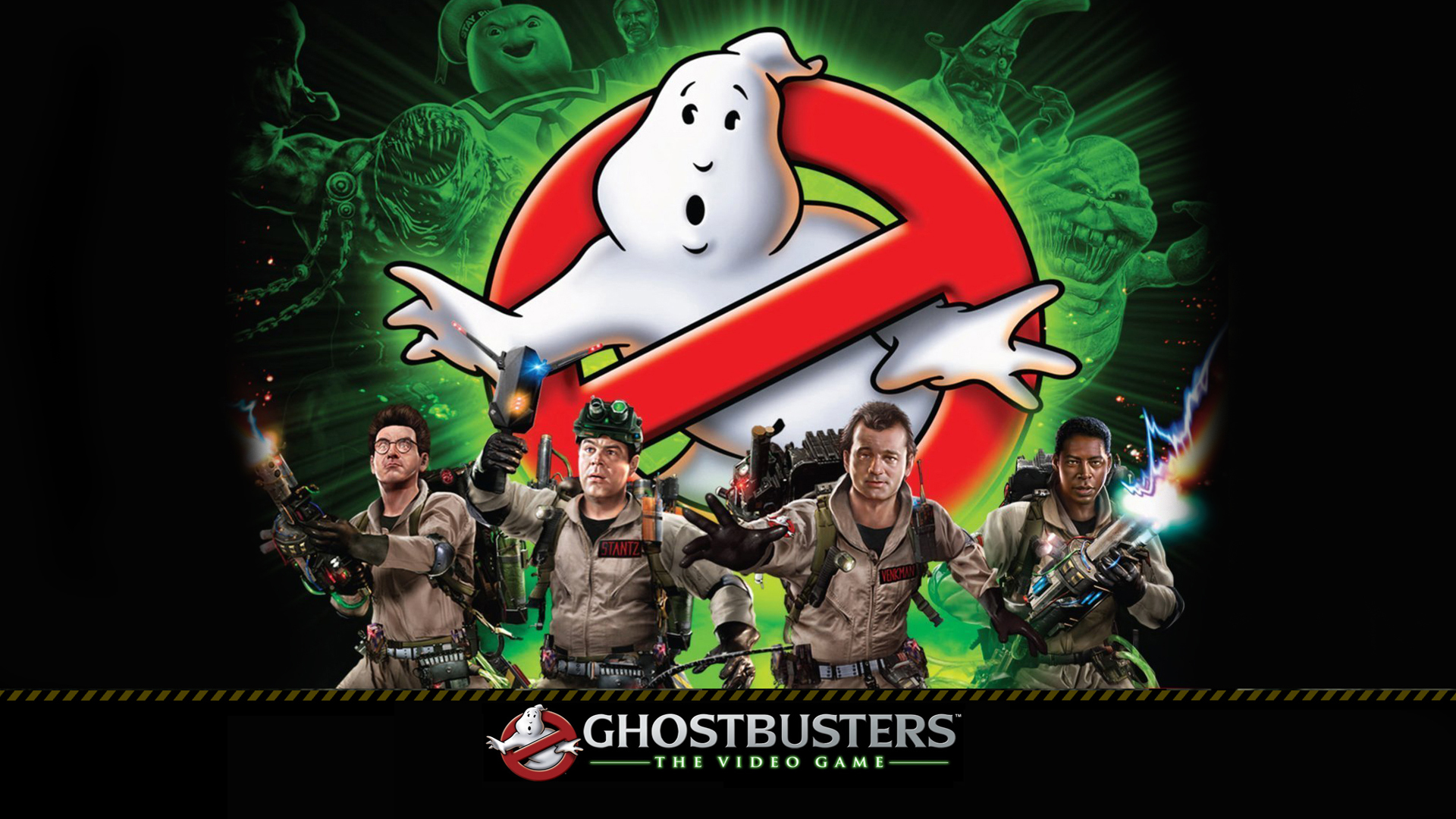 Ghostbusters-Wallpapers-WIde