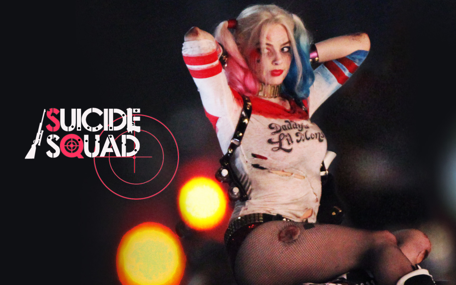 Harley-Quinn-movie