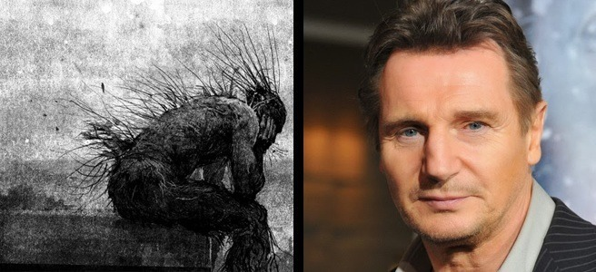 Liam-neeson-monster-calls