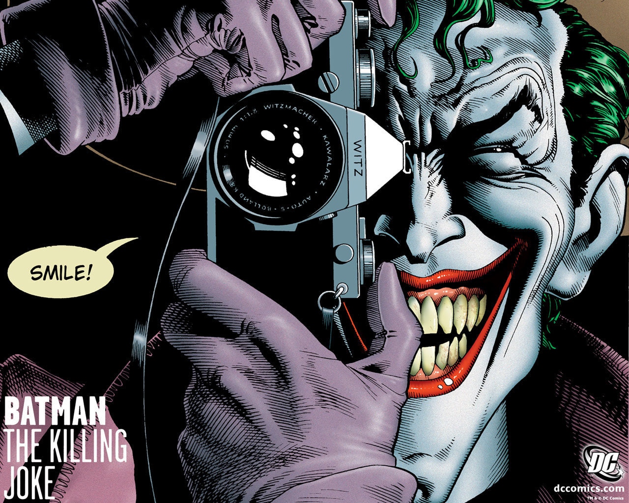 batman_the_killing_joke_1280x1024