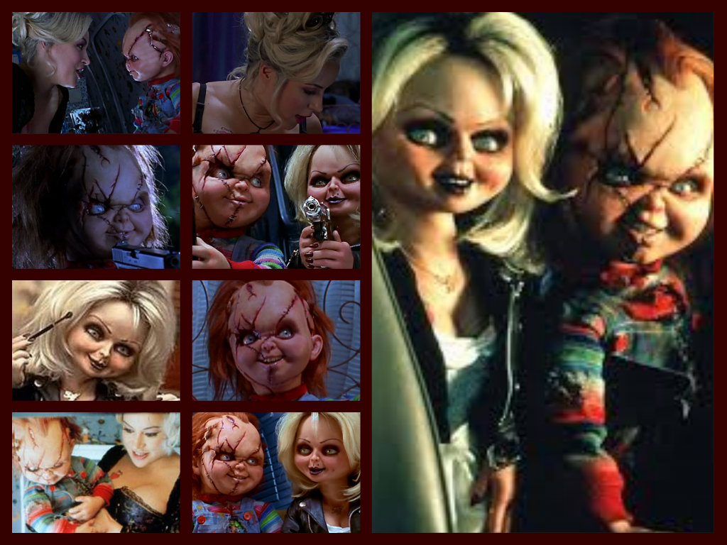 bride_of_chucky_collage_by_sonicshadowlover13-d6wnvnn