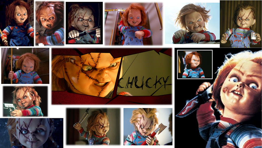 chucky_wallpaper_by_thedarkenedkeeper-d5cbzhf