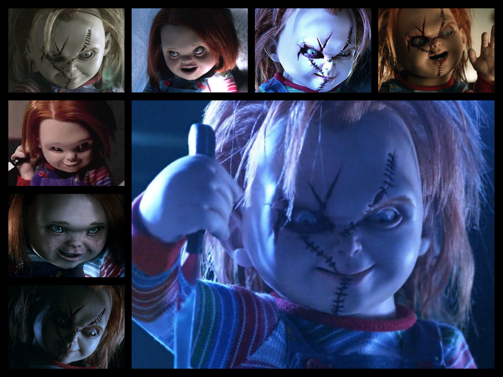 curse_of_chucky_collage_by_sonicshadowlover13-d6sbzy5