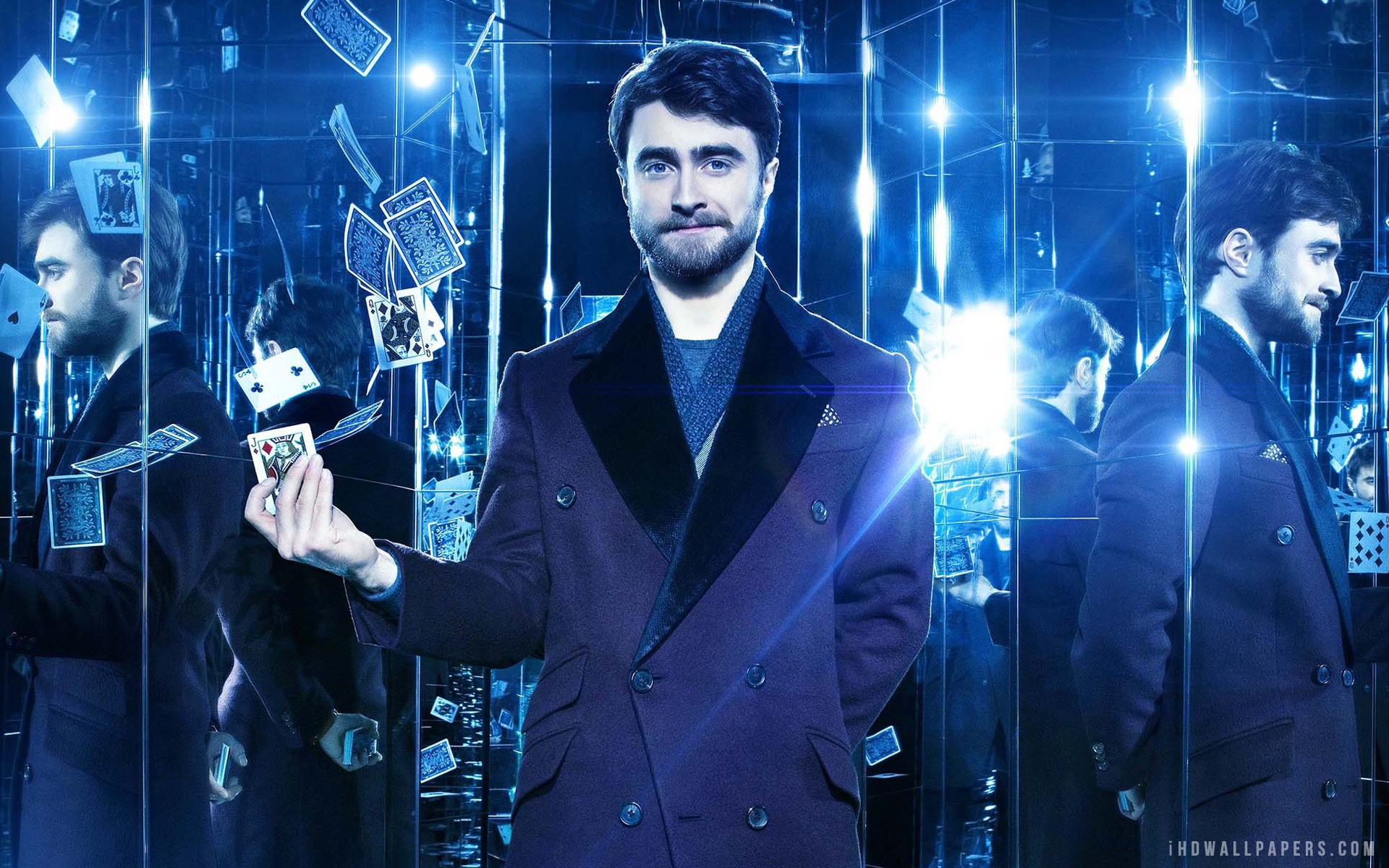 daniel_radcliffe_now_you_see_me_2-1920x1200
