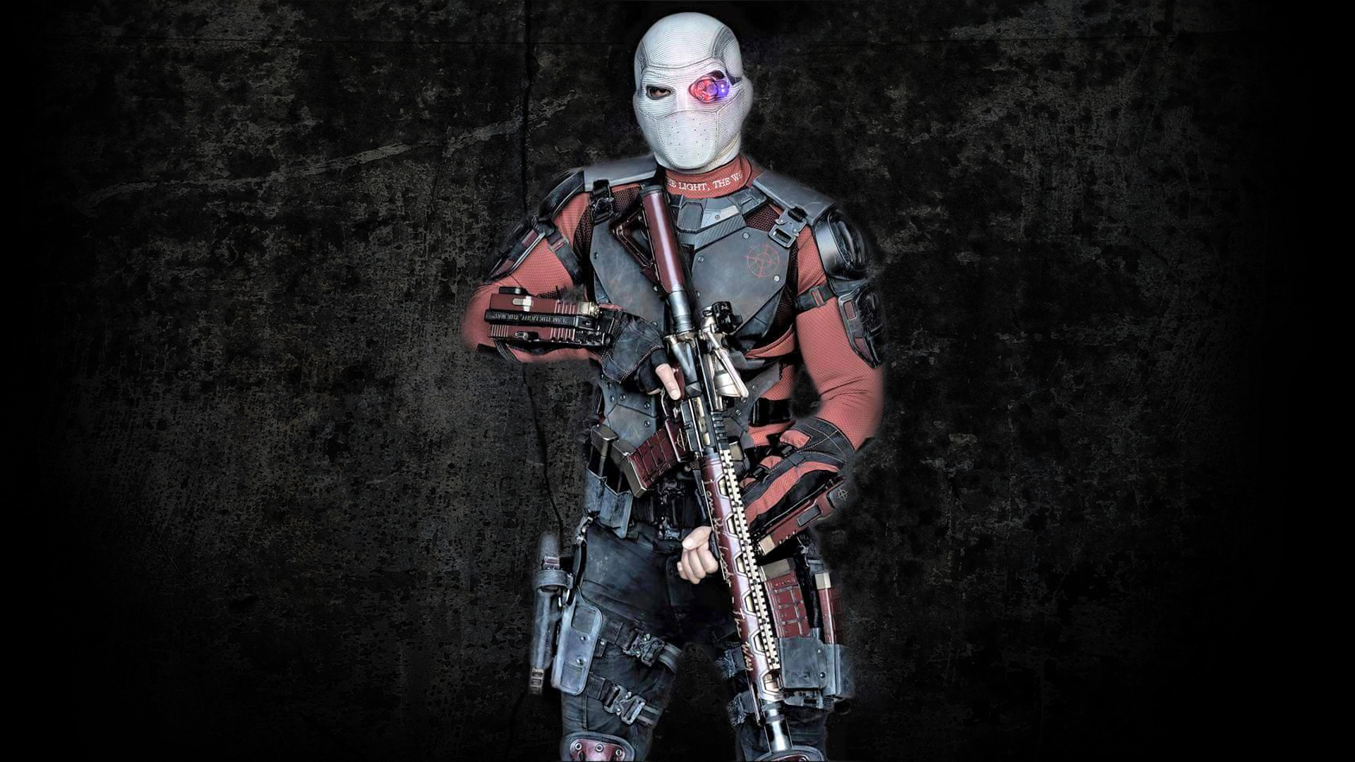 deadshot_in_suicide_squad_movie-HD
