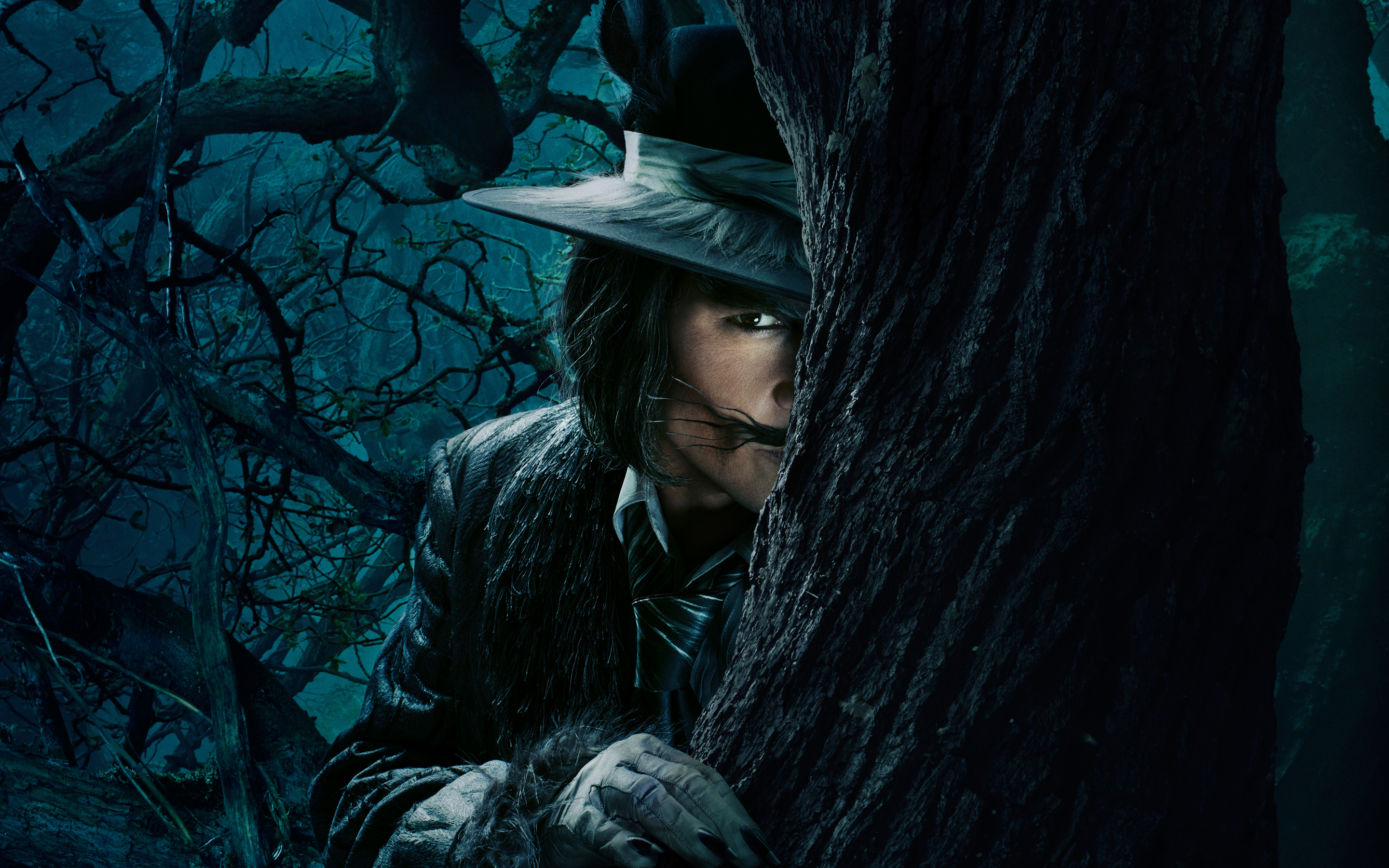 johnny_depp_the_wolf_into_the_woods-wide