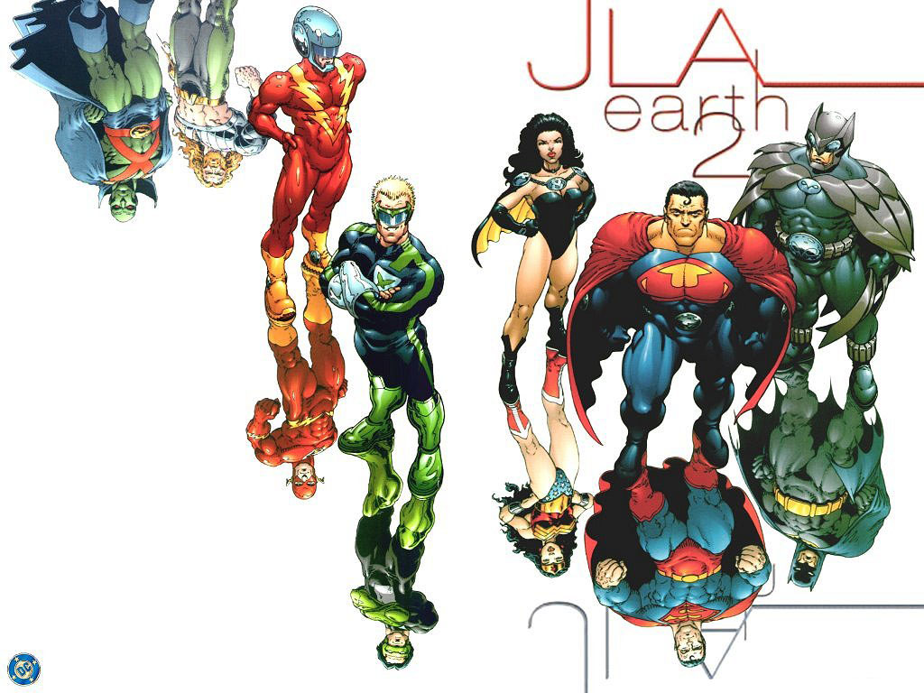 lja-jlaearth2-cover-by-frank-quitely