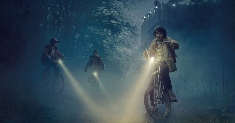 poltrona-stranger-things-770x405