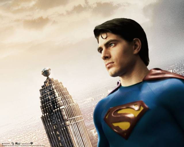 177839-superman-returns-superman-returns