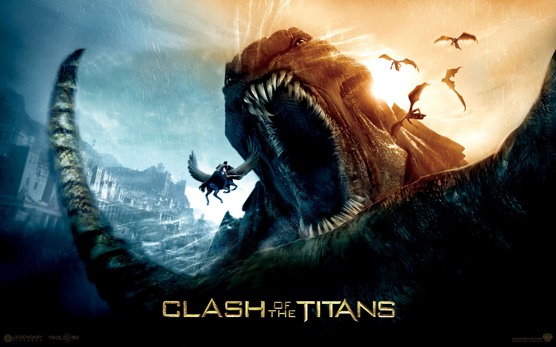 2010_clash_of_the_titans-wide