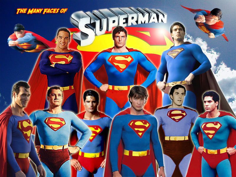3338227-superman-returns-fan-wallpaper-superman-returns-8694895-800-600