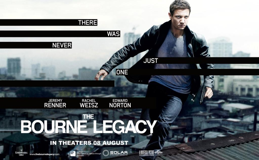 6941526-the-bourne-legacy-wallpaper