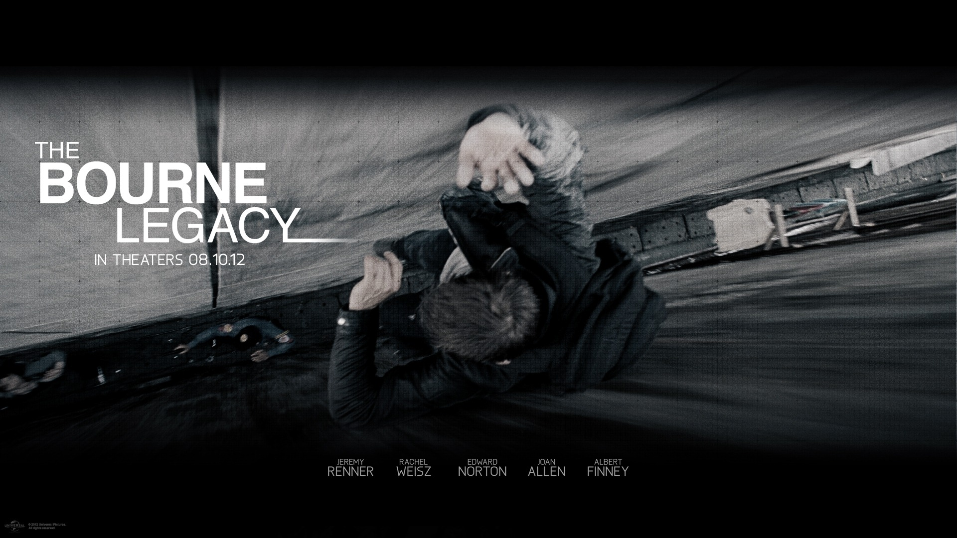 6971878-the-bourne-legacy-movie