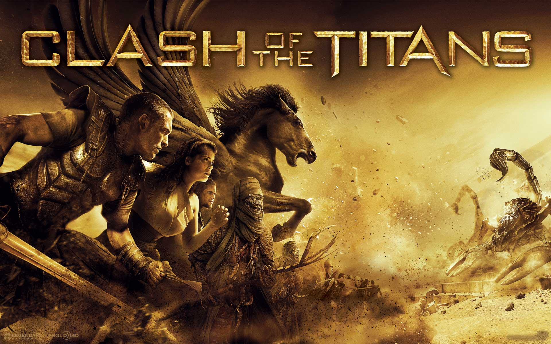 Movie-Clash-of-the-Titans-Wallpapers
