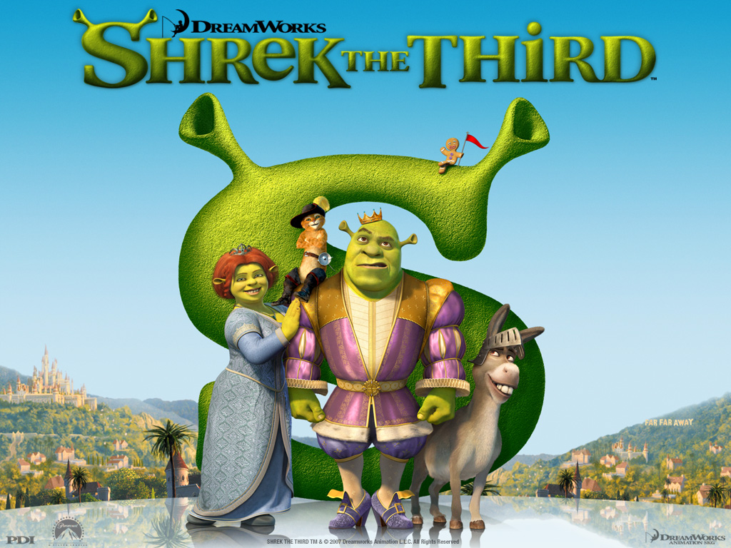 Shrek3Wallpaper1024