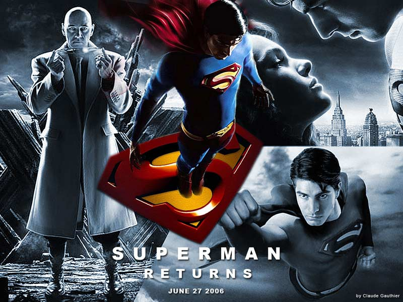 Superman_Returns_Wallpaper