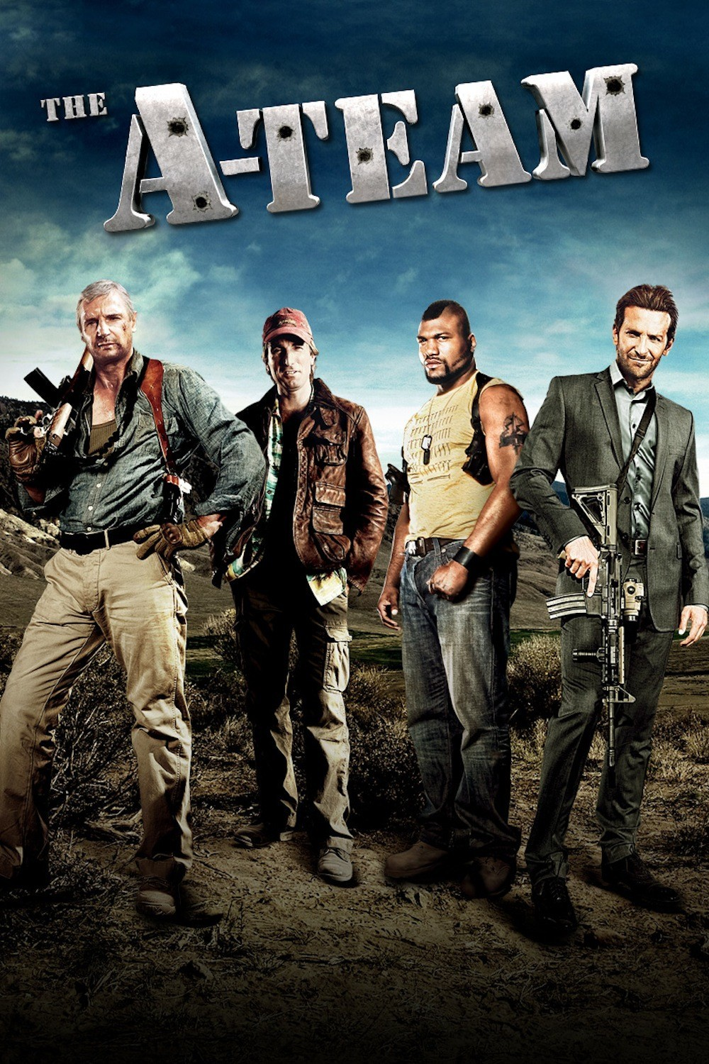 The-A-Team-2010-movie-poster