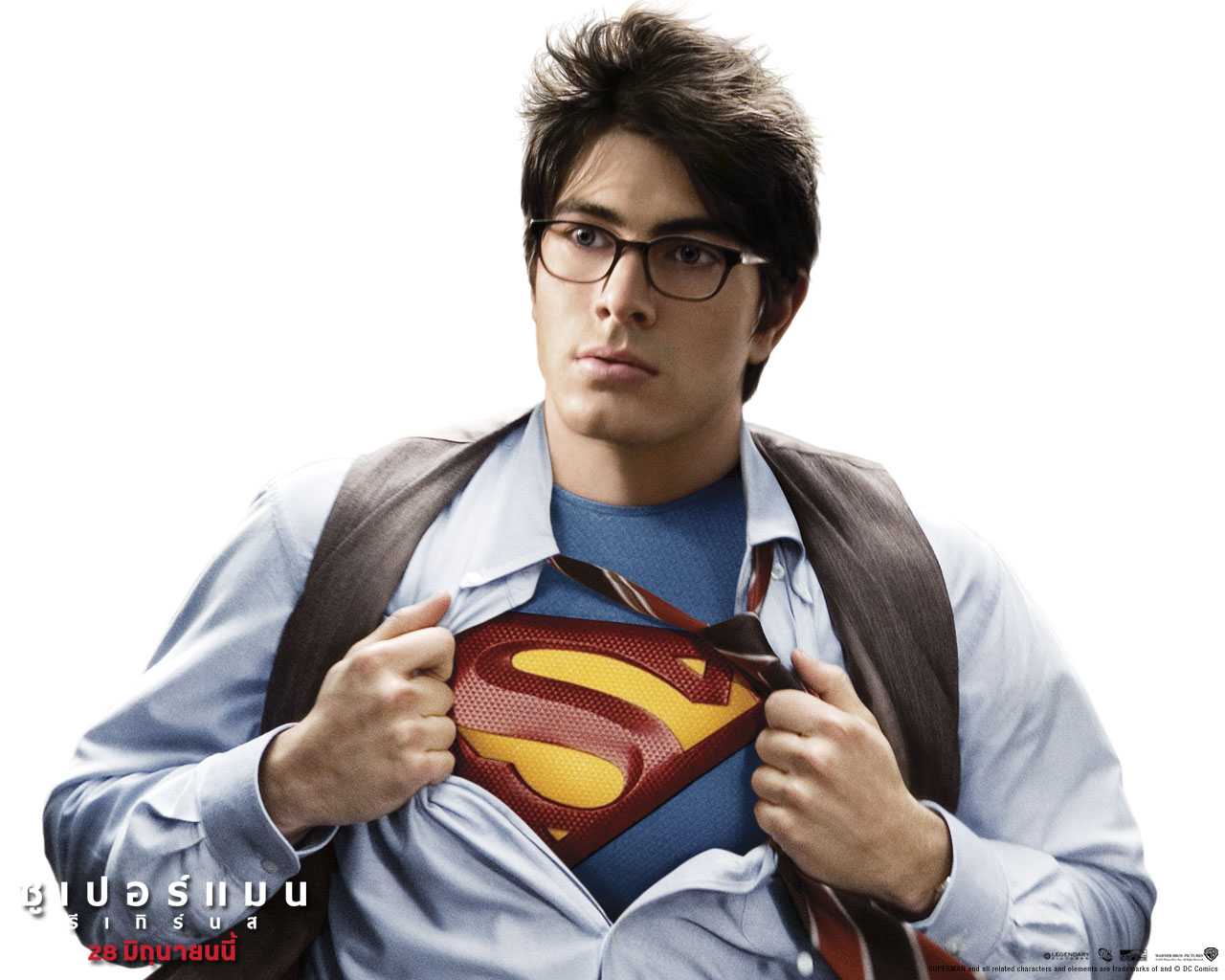 Wallpapersxl Superman Returs Returns Movie Best Free 178164 1280x1024
