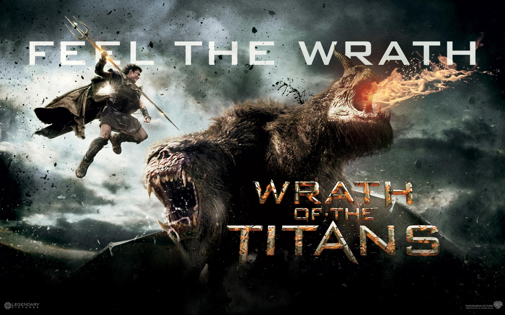 Wrath-of-the-Titans_03
