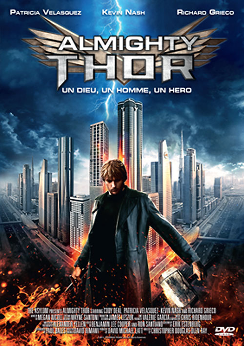 affiche-almighty-thor-2011-1