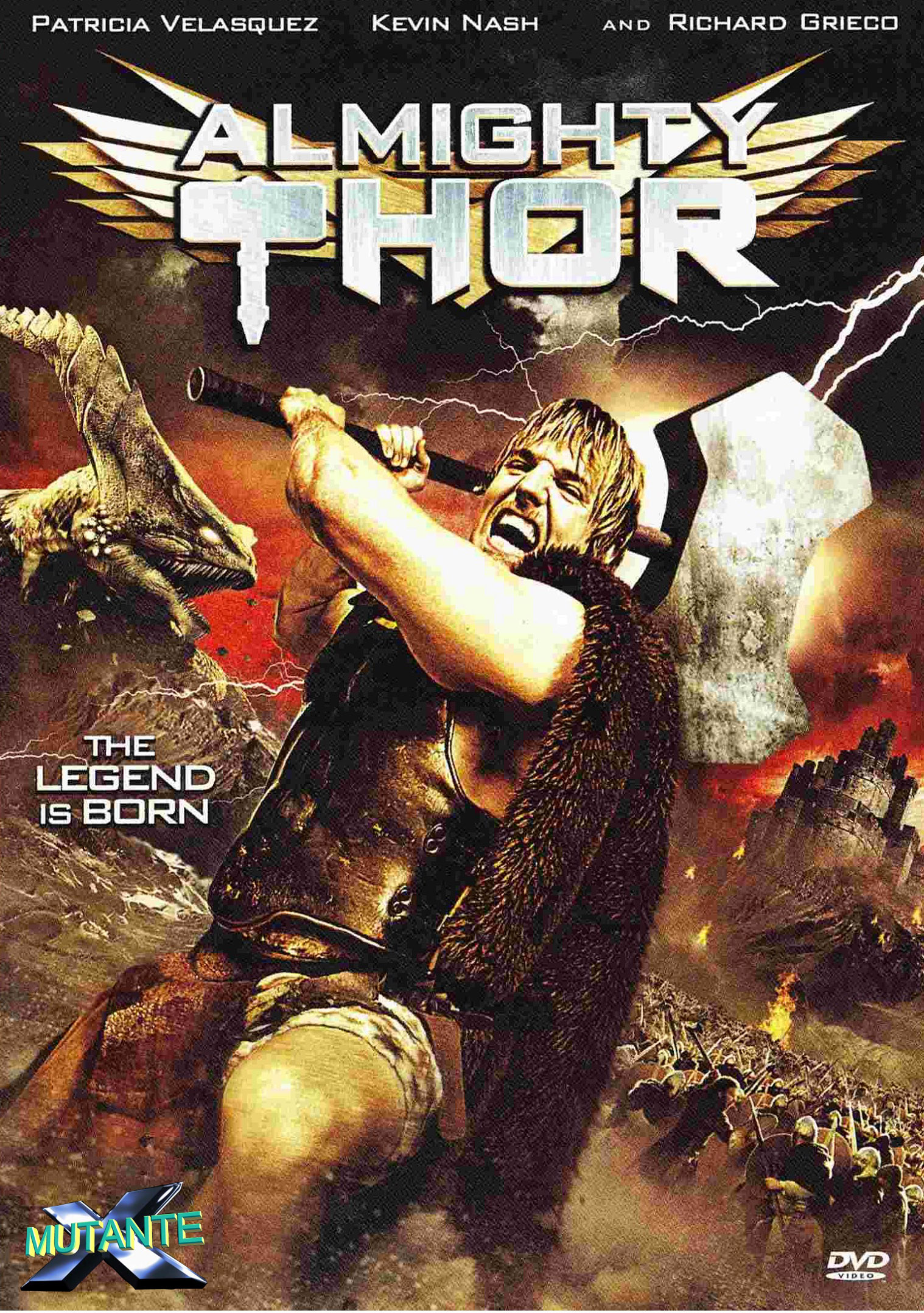 blog-almighty-thor