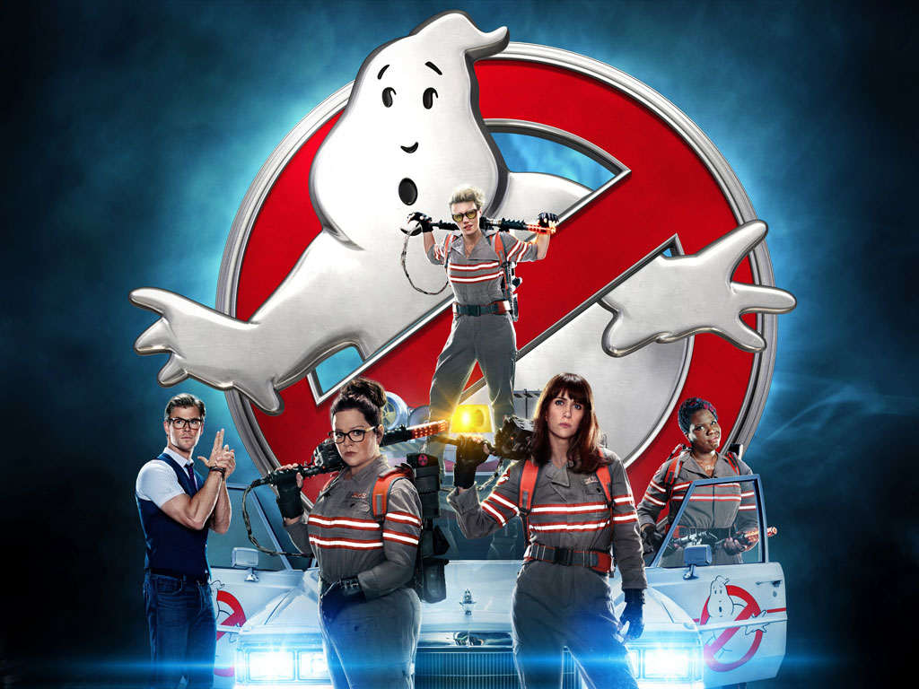 ghostbusters-2016_146614259900