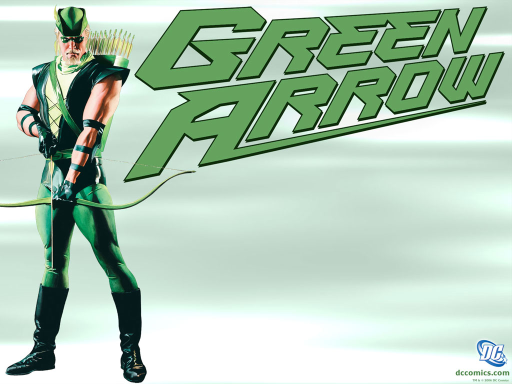 green-arrow-1
