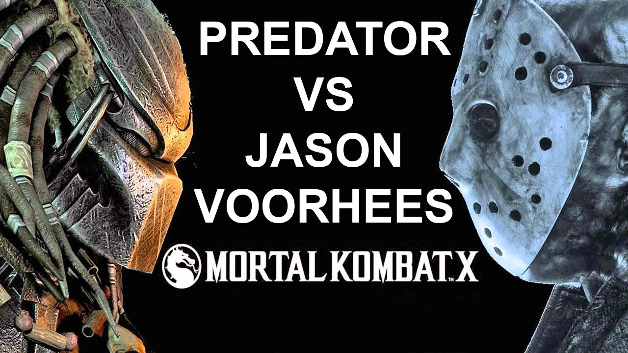 mortal-kombat-x-predator-vs-jason-wallpaper-hd