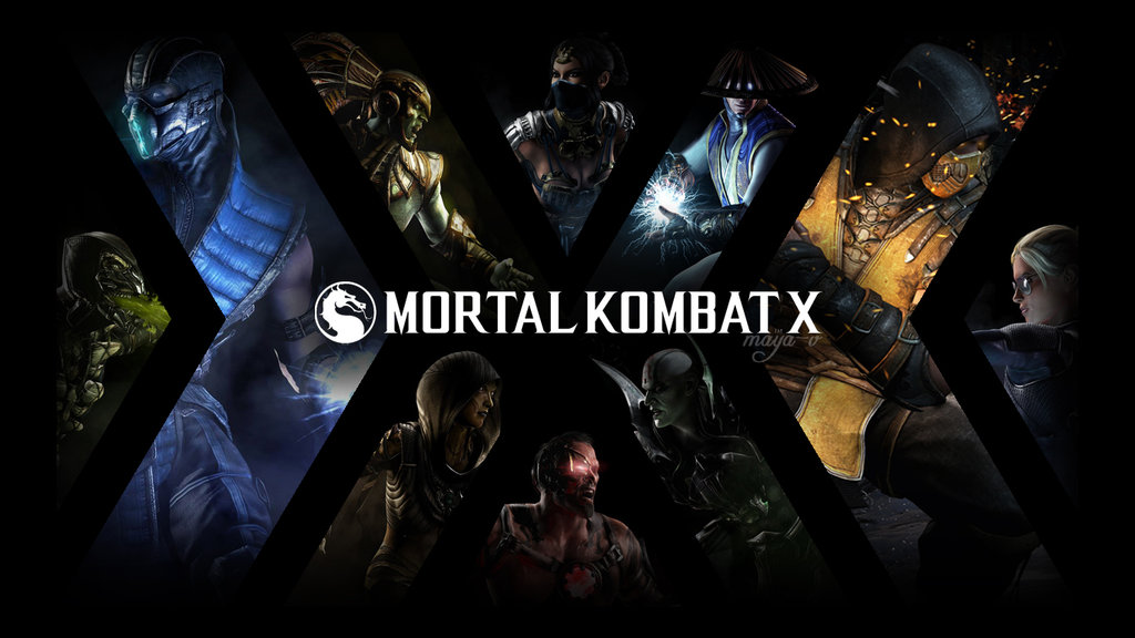 mortal_kombat_x_wallpaper_by_maya_v-d8k8tgm
