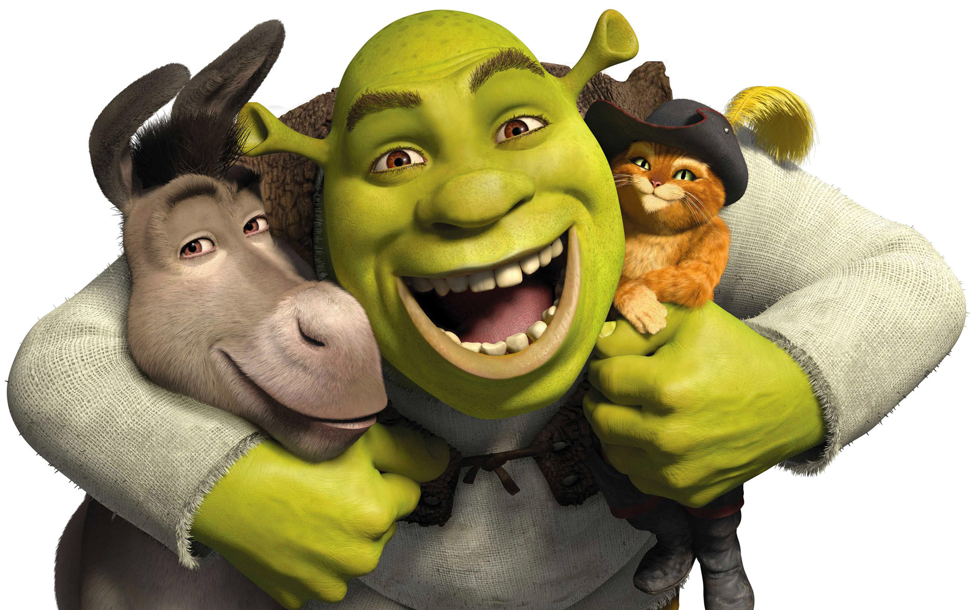 shrek-wallpaper-4682-4919-hd-wallpapers