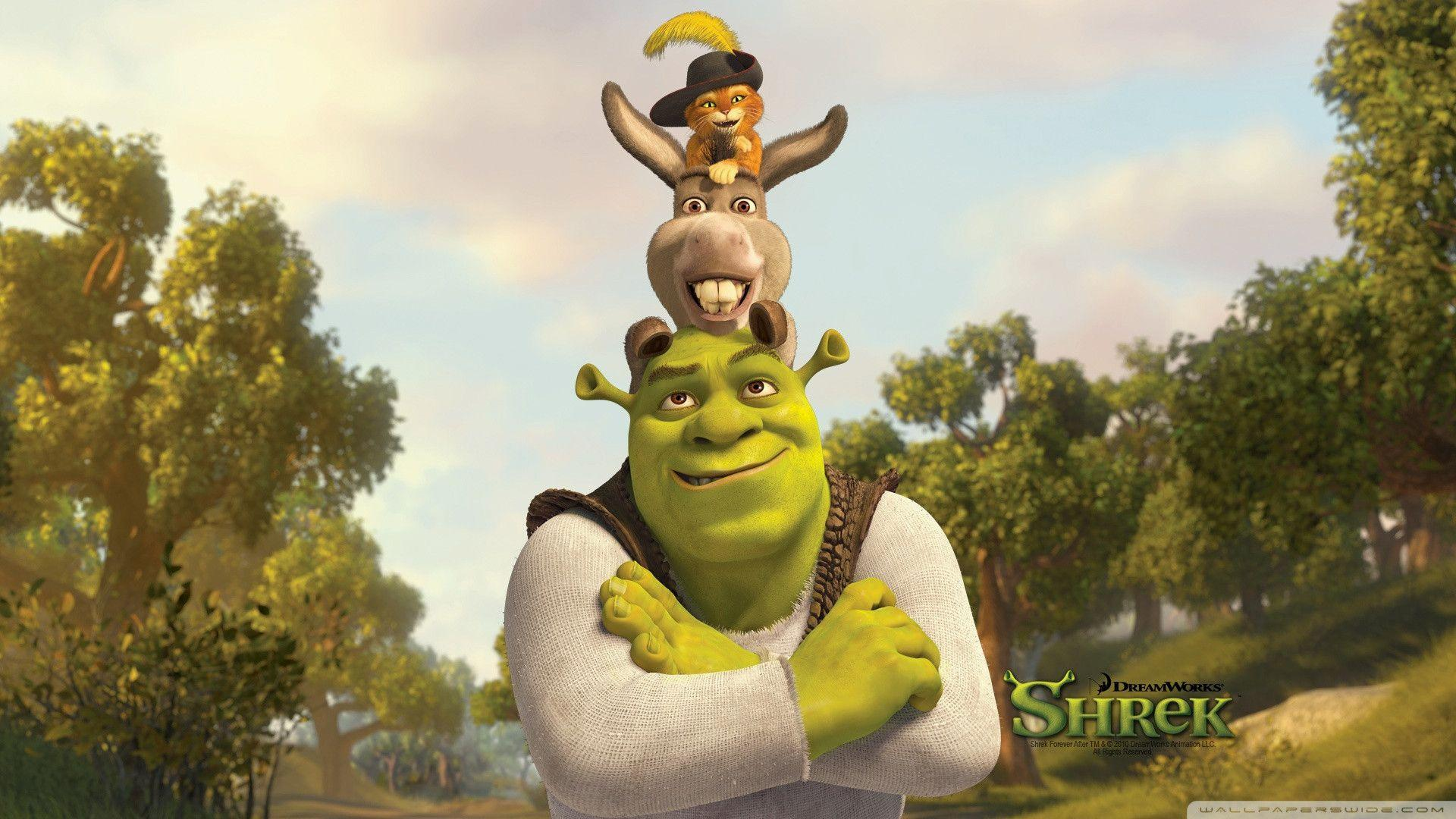 shrek-wallpaper10