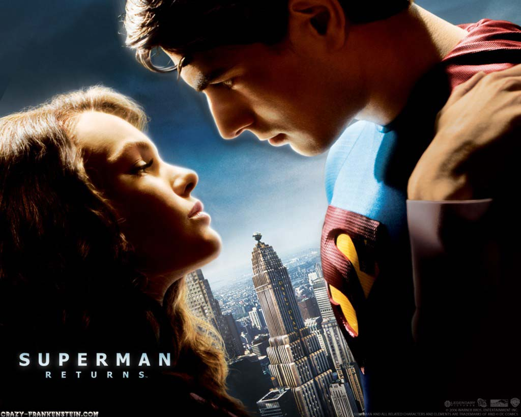 superman-returns-wallpaper-5