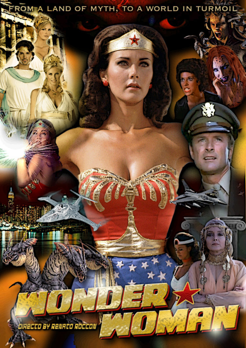 wonder_woman_movie_poster__2_by_renstar71-d5vir7e