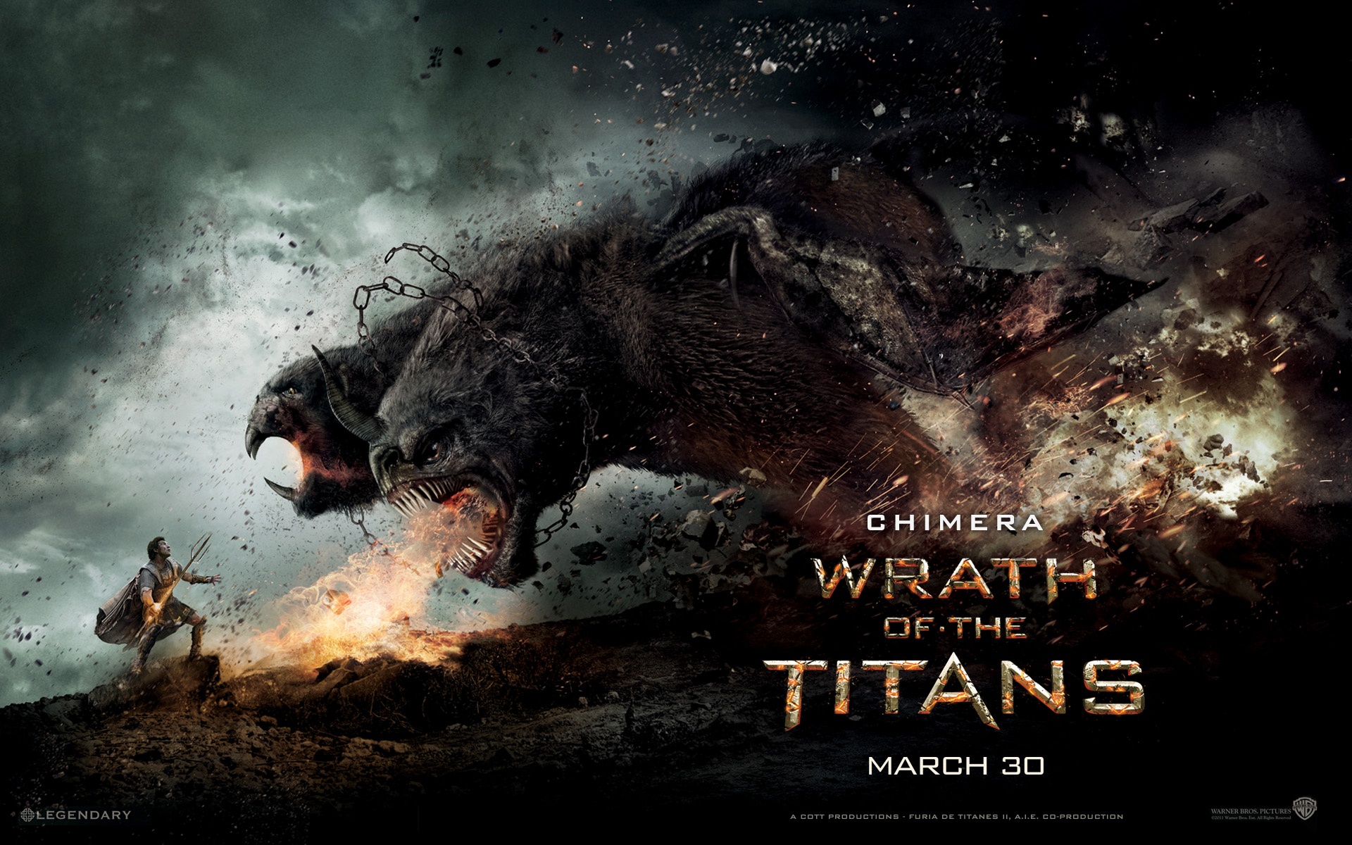wratgh-of-the-titans-chimera