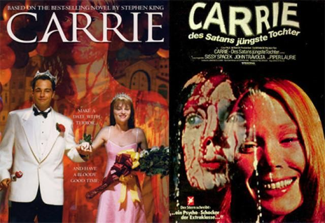 carrie 7