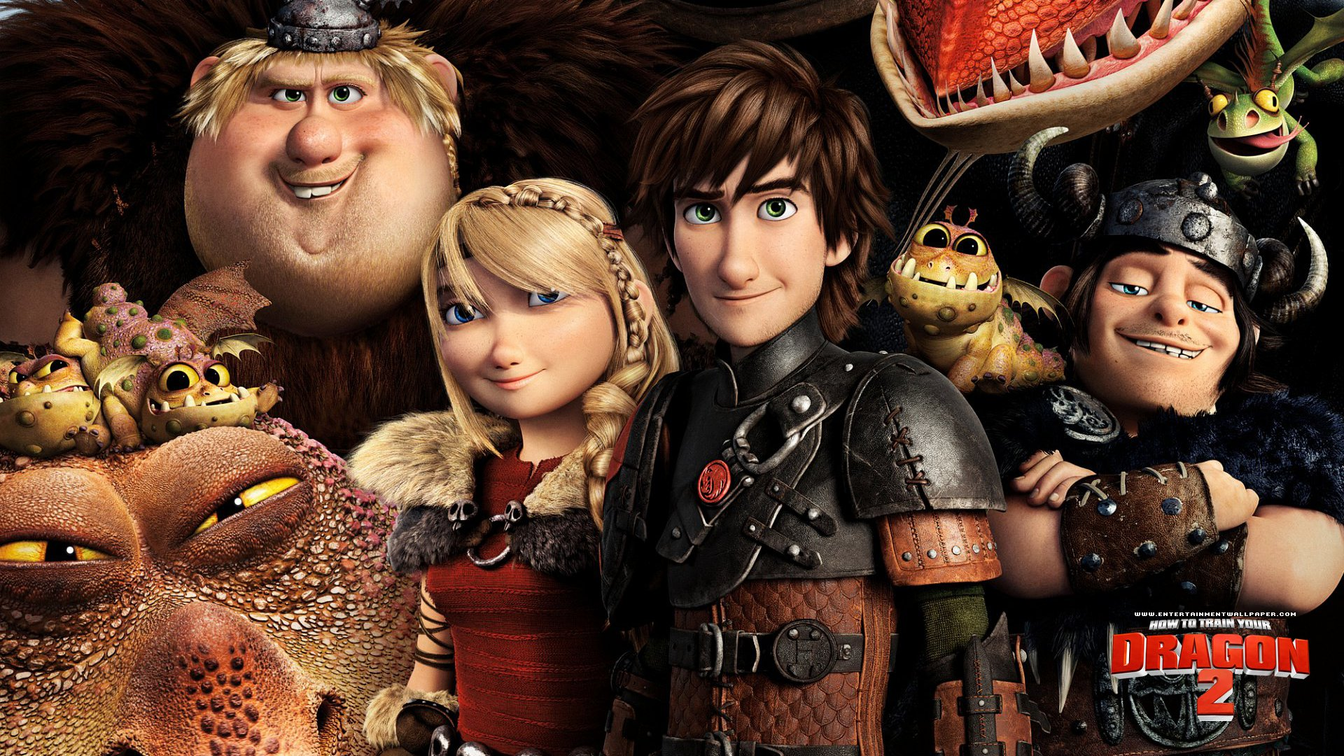 How to train your dragon 2 18 noset how to train your dragon 2 18 ccuart Gallery