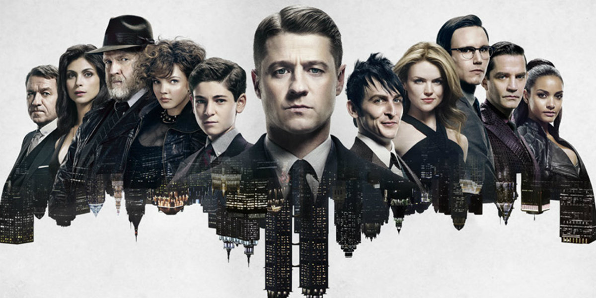 gotham-featured
