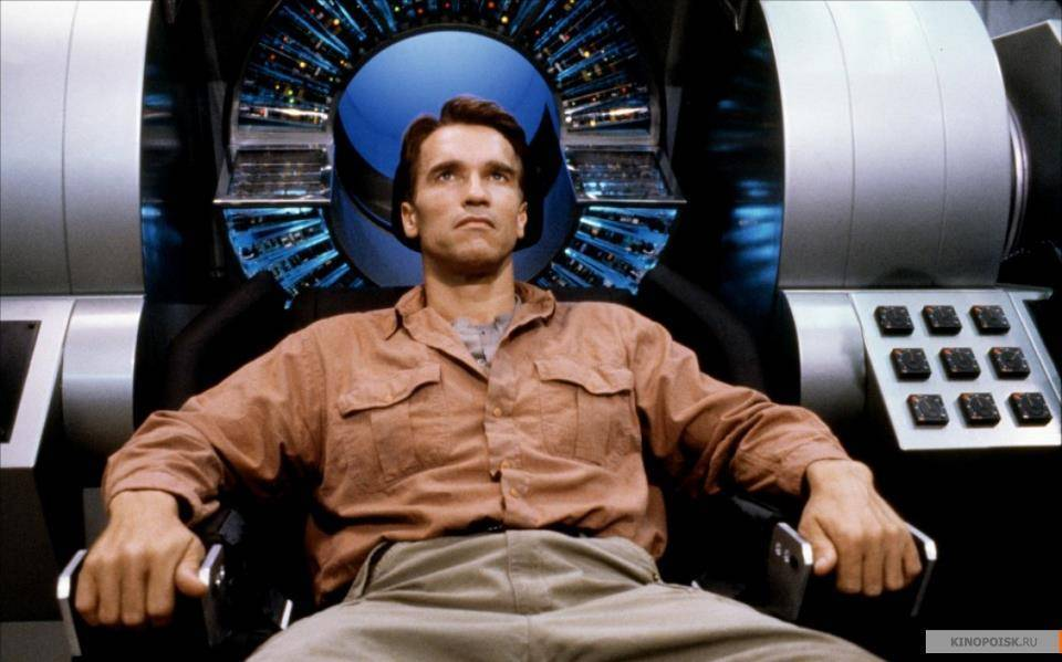 total-recall-2012-movie-hd-wallpapers-movie-stills-7