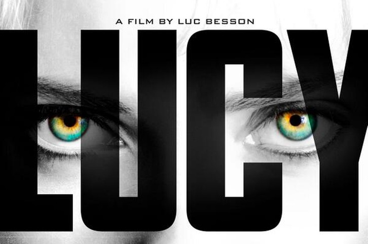 lucy-4