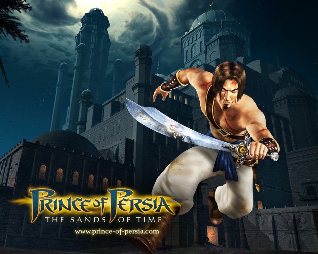 prince-of-persia-the-sands-of-time-wallpaper